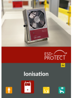 Flyer-ESD-Ionisator.png