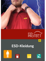 Flyer-ESD-Kleidung.png