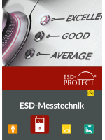 Flyer-ESD-Messgeräte.png