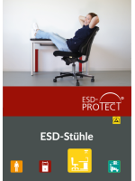 Flyer-ESD-Stühle.png